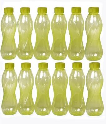 Milton Oscar 1000 ml Water Bottles