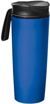 Ek Retail Shop Vaccum Grip 540 ml Water Bottle
