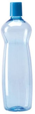 Milton Milton Pacific Blue Fridge Water Bottle 1000 ml