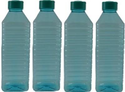 Sunpet Aqualine 1000 ml Water Bottles