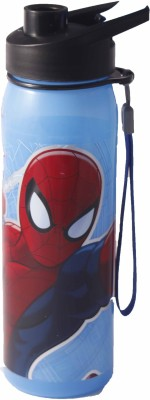 SKI Opaque Series 800 ml Water Bottle