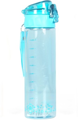 Nature's Select Classic 950 ml Water Bottle