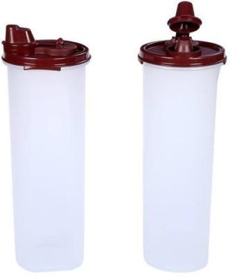 Signoraware Thirst Quencher 890 ml Water Bottles