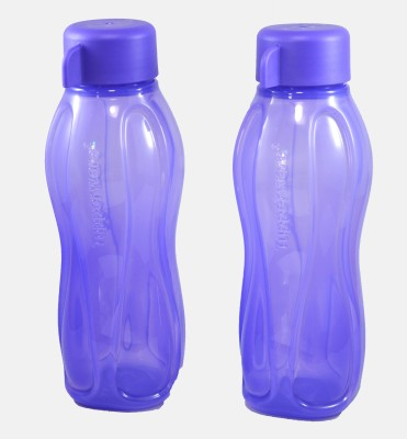 Tupperware aqua series 310 ml Water Bottles
