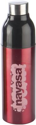 Nayasa Alloy Deluxe 1000 ml Water Bottle