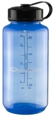 Quechua Sippers 1000 ml Water Bottle
