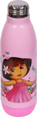 NICKELODEON DORA 600 ml Water Bottle
