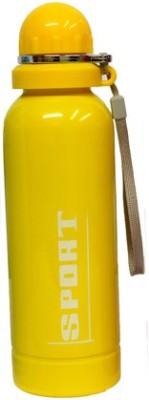 Kentworld Sports 750 ml Water Bottle