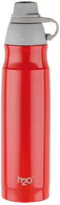 H2O SB102 800 ml Water Bottle