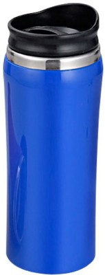 Luxantra Classic 400 ml Water Bottle
