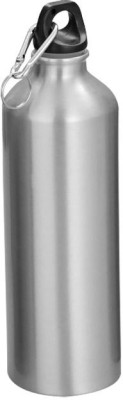 Luxantra Classic 750 ml Water Bottle