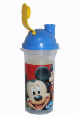 Disney School Series 470 ml Water Bottle