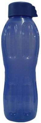 Signoraware Aquasafe 500 ml