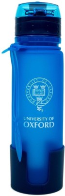 University of Oxford VR6940 500 ml Water Bottle