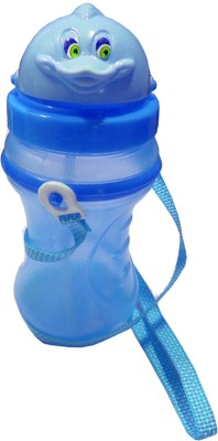 Goldcave NA 300 ml Water Bottle