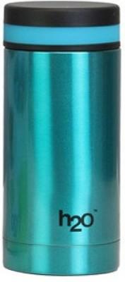 H2O Classic 320 ml Water Bottle