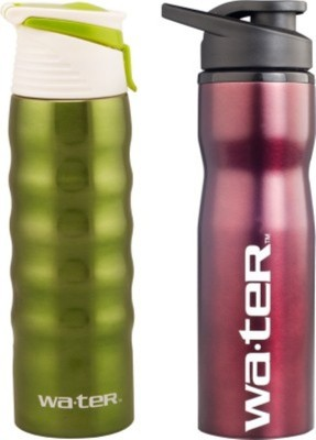 Hariom Enterprises Sporty 750 ml