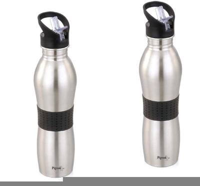 Pigeon Playboy 750 ml Water Bottles