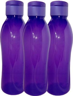Cello OPAQUE 1000 ml Water Bottles
