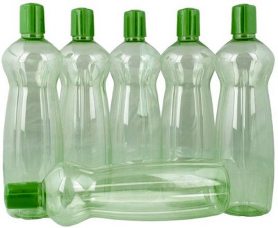 Milton PACIFIC LIGHT GREEN 1000 ml Water Bottles