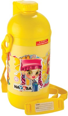 Nayasa Cool Masti 675 ml Water Bottle