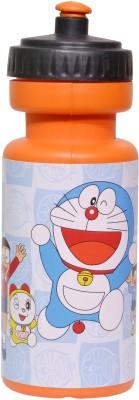 Bhoomikk Opaque Series 500 ml Water Bottle