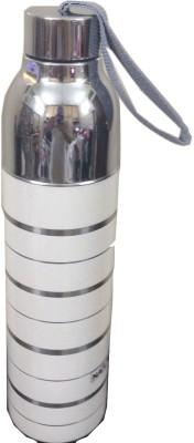 Nayasa Swirl 1000 ml Water Bottle