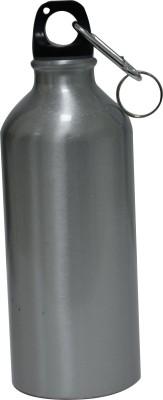 Ziwa Sports 600 ml Water Bottle