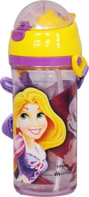 Disney Rapunzel 600 ml Water Bottle