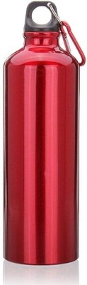 Caryn Sports 750 ml Water Bottle