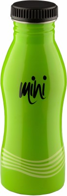 Hot Muggs Mini 500 ml Water Bottle