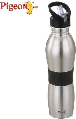 Pigeon Playboy Spot 750 ml Water Bottle