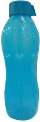 Signoraware Aquasafe Water Bottle 500 ml Water Bottle