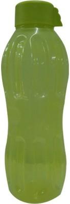 Signoraware Aquasafe Water Bottle 1000 ml