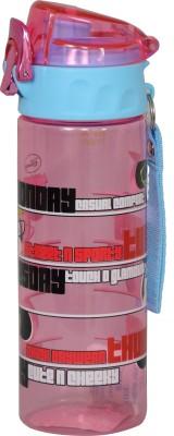 Disney Minnie 600 ml Water Bottle