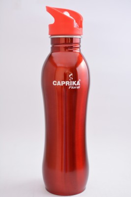 Caprika Classic 600 ml Water Bottle
