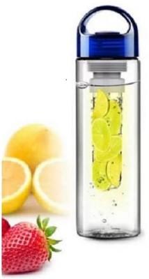 Arhant FIBB-02 700 ml Water Bottle