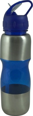 Manbhari Sports 720 ml Water Bottle