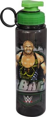 WWE RAY BACK 700 ml Water Bottle