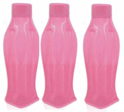Varmora Cool Combo 1000 ml Water Bottles