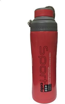 Cello Sport 450 ml Water Bottle