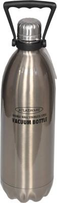 KCL Super 2000 ml Water Bottle
