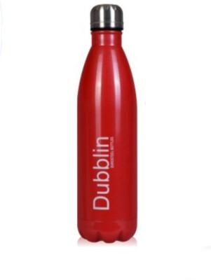 dubblin take alongs 1000 ml Water Bottle