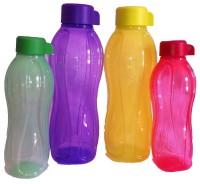 Tupperware Bottles