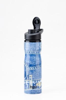 H2O SB140 750 ml Water Bottle