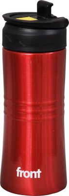 HM International Front 450 ml Water Bottle