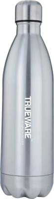Trueware trw-ss3 500 ml Water Bottle