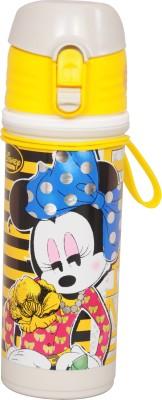 Disney Minnie Mouse 500 ml Water Bottle