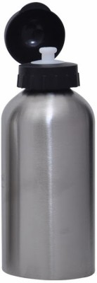 Carbon Stainless Steel 750 ml Water Bottle