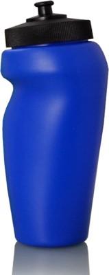 Tuelip Classic 750 ml Water Bottle